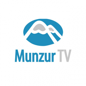 Munzur TV