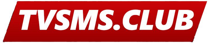 TV SMS Kulübü