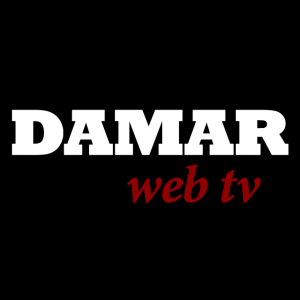 Damar TV