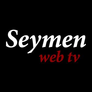 Seymen TV